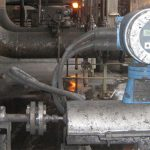 ROC Instrumentation - Mining Industry