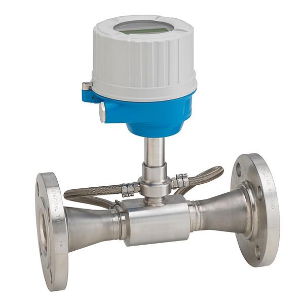 ROC Instrumentation Ultrasonic Flow Meters