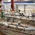 ROC Instrumentation Oil & Gas Industry