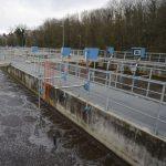 ROC Instrumentation Water Industry
